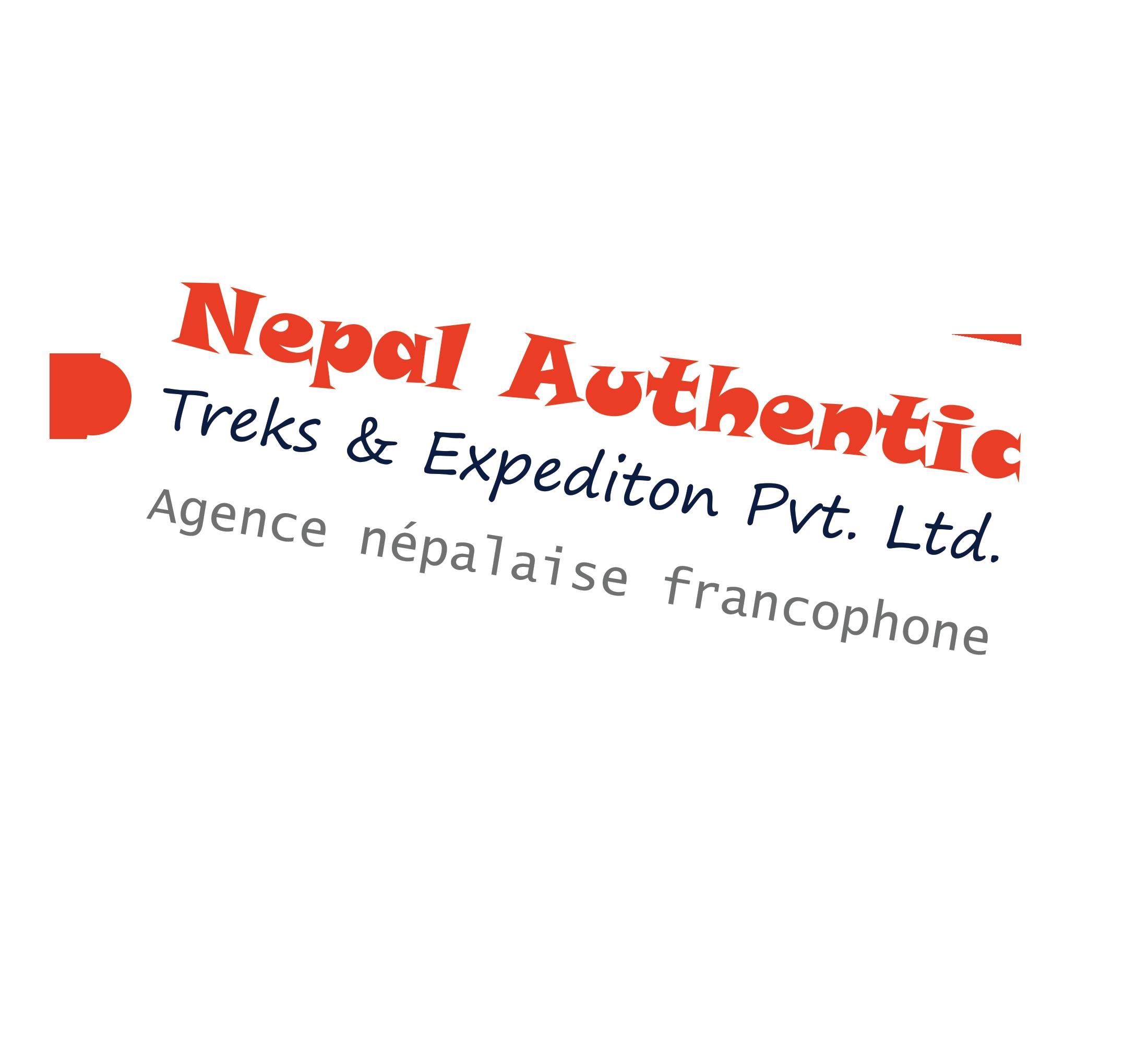Nepal Authentic Treks
