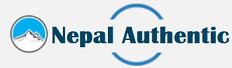 Nepal Authentic Trek
